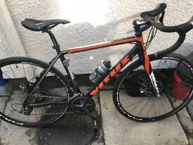 Vitus Zenium Mountain Bike