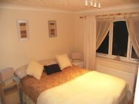 1 Bedroom House in West Drayton £1,100 per month