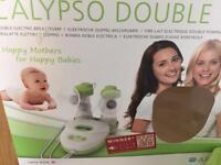 Ardo Calypso Double Plus Breast Pump