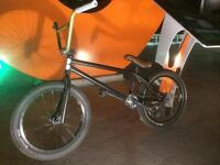 Fully decked out Fitbikeco Inman 3
