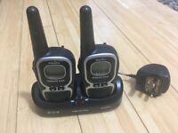 Binatone Terrain 550 Two Way Radio