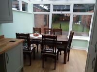 Beautiful Double Room for Let