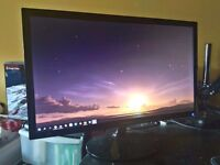 "Samsung Series 3 S24D300 23.6"" Widescreen LED"