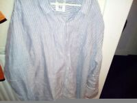 Boston Crew Shirt