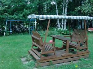 298 000$ - Bungalow à vendre à Gatineau (Aylmer) Gatineau Ottawa / Gatineau Area image 5