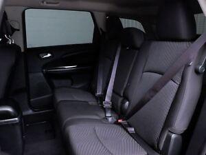 2015 Dodge Journey SXT MAGS NAVI TV/DVD 7 PASSAGERS West Island Greater Montréal image 17