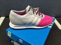 Adidas Los Angeles - size 5 1/2