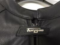 Furygan 2xl jacket