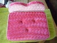 Build a Bear Sofa / Bed