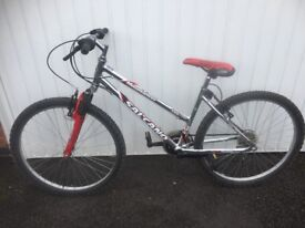 Downhill Mountain Bike In Droitwich Worcestershire Gumtree