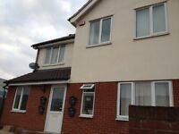 Excellent 2 bedrooms Ground Floor Purpose Built flat on London Road, West Thurrock