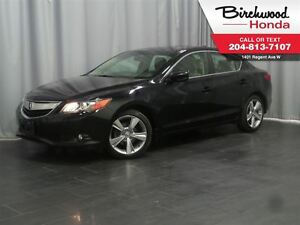 2014 Acura ILX Tech Pkg ** SPRING CLEARANCE PRICING ON ALL PRE-O