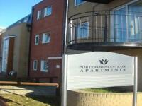 6 bedroom flat in 272 Portswood Road, Portswood, Southampton