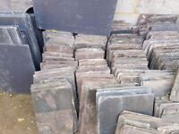 Roof Tiles Big Choice Reclaimed and New