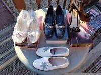 3 pair brand new plus 1 2nd