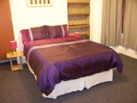 Just 5 minutes walk to East ham tube station, call 07737444028 for viewing. Masterbed room.