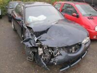 Mazda Xedos 6 Einzelteile, Schlachtfest, Teile, zerlegen Bayern - Mammendorf Vorschau