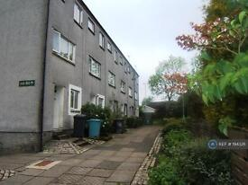 4 bedroom house in Marmion Place, Cumbernauld, G67 (4 bed)