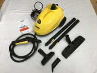Karcher SC2 Steam Cleaner