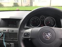 Vauxhall Astra 1.3disel