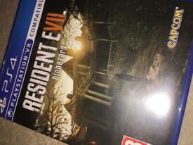 State of Decay 2 Xbox One | in Pontyclun, Rhondda Cynon Taf