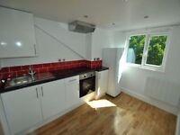 1 bedroom flat in Cornwall Avenue, Finchley, N3