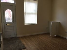 2 bed to let S9 area