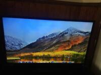 """40"""" Technika LED Full HD TV"""
