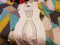 Woman's clothes size 12
