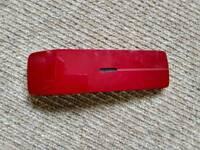 Binatone 2102 cordless phone