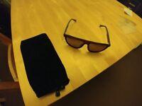 New original Ted Baker TB 1451 Sunglasses