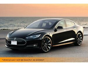 2015 Tesla Model S P85D, ** SOLD**Tech PKG, Autopilot