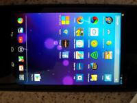 Nexus 7 2nd Generation 32GB