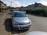Vauxhall Astra 1.6 for sale
