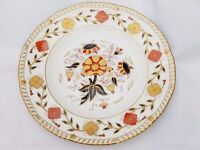 Royal Crown Derby Asian Rose Dishes