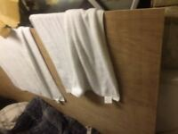 Ply sheet 8x4 10mm thick