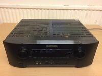 MARANTZ SR 5003, HDMI HIGH QUALITY PRODUCT RECEIVER, IN EXCELLENT WORKING CONDITION, FULLY TESTED.