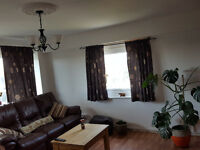 2 Bed in Manchester swap for 2 Bed in Manchester