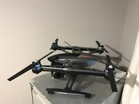 Yuneec Typhoon Q500 4K Professional Quadcopter Drone