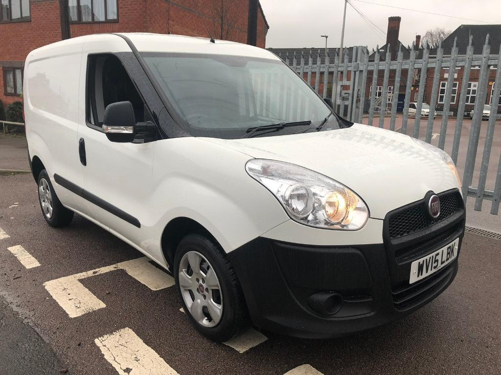 wheelchair fiat doblo mobility dynamic conversion or scooter advertdetail