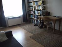 Excellent condition 2 bedroom flat close to BELMONT station!!