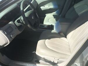 2006 Buick Lucerne CXL Low Kms Drives Great and More !!!! London Ontario image 11