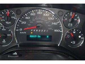 2014 GMC Savana 8 Passenger AWD, 5.3L V8 Gas, 66,567 KMs Edmonton Edmonton Area image 11