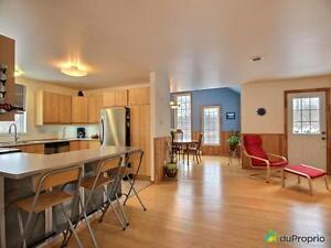 289 900$ - Bungalow à vendre à Cantley Gatineau Ottawa / Gatineau Area image 4