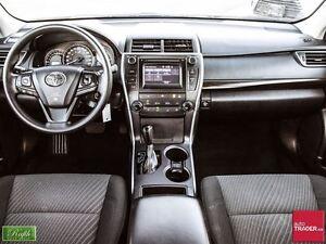 2015 Toyota Camry LE Windsor Region Ontario image 15