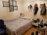 1 room available Semester 2 (Feb - June)