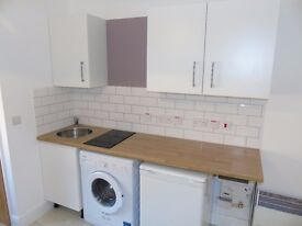 Large Room With Private Kitchen and En-Suite Shower In Central Watford Available Now!