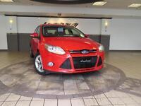 2012 Ford Focus SE   **POSSIBILITÉ DE TEXTER AU 514-701-7706**