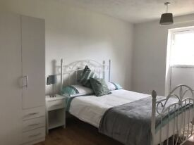 Rooms to Share in Stevenage near to Hospital