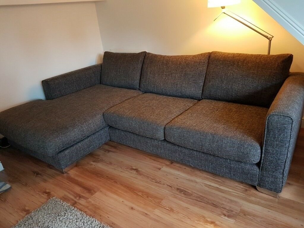 super popular 41bcd 09047 Sofa The Sofology Majestic | in Abbeymead, Gloucestershire | Gumtree